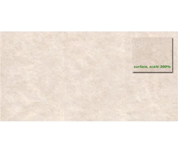 Traditional Wallpaper: Traditional Wallpaper NF2204