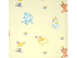Kids Wallpaper NK18847