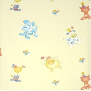 Kids Wallpaper NK18847