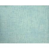 Novelty Wallpaper: Novelty Wallpaper NK18855
