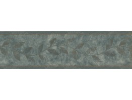 Vintage Wallpaper Border NTX79278