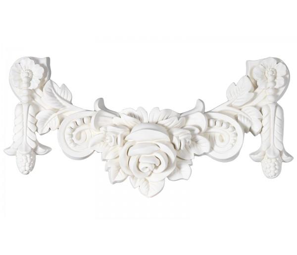 Wall Ornaments OR-5775 Ornamental