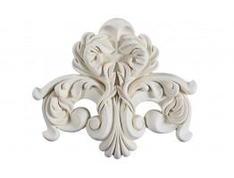 Wall Ornaments - OR-5801 Ornamental
