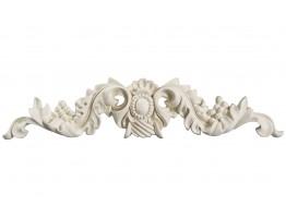 Wall Ornaments - OR-5827 Ornamental
