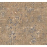 Novelty Wallpaper: Novelty Wallpaper PA23959