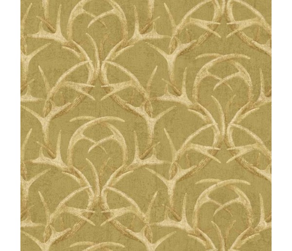 Traditional Field Guide Wallpaper FG36032 Shelbourne Wallcoverings