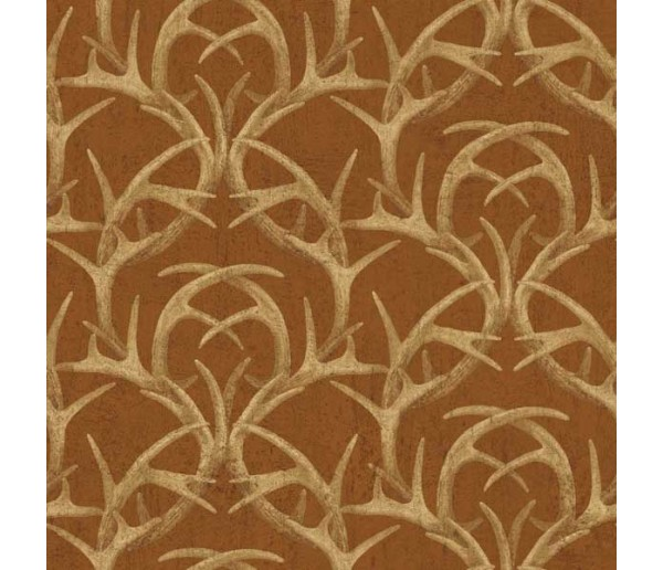 Traditional Field Guide Wallpaper FG36034 Shelbourne Wallcoverings