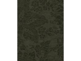 RW10300 Wallpaper