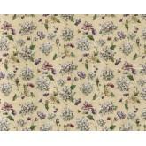Floral Wallpaper: Floral Wallpaper SA23413