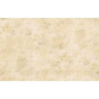 Kitchen Wallpaper SA23416