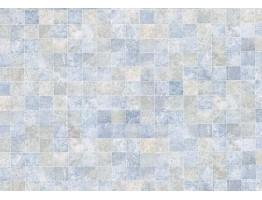 Contemporary Wallpaper SA23433