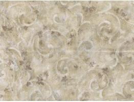 Novelty Wallpaper SA23457