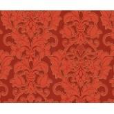 Novelty Wallpaper: Novelty Wallpaper SD25700