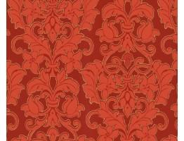 Novelty Wallpaper SD25700