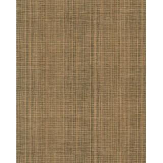 Stripes Wallpaper SP24471