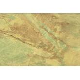 Novelty Wallpaper: Novelty Wallpaper SS24060