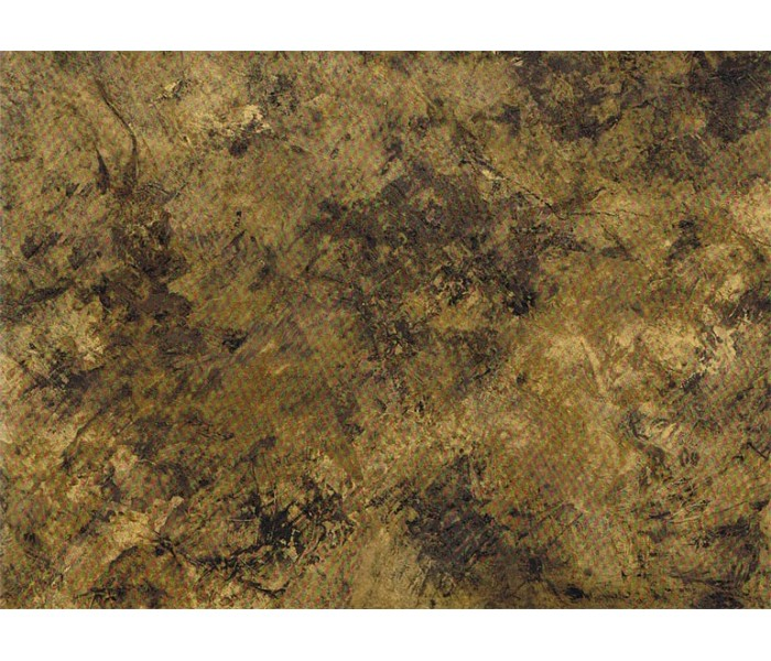 Novelty Wallpaper: Novelty Wallpaper SS24065