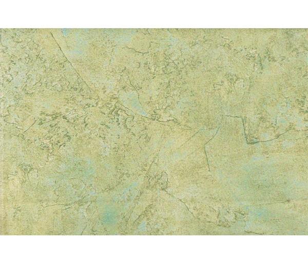 Novelty Wallpaper SS24067