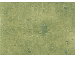 Novelty Wallpaper SS24075