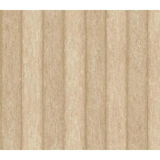 Faux Wood Wallpaper TA39077