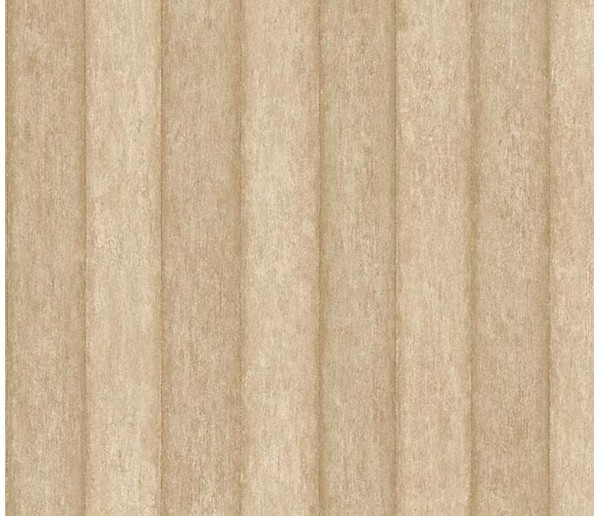 Country Faux Wood Wallpaper TA39077