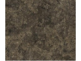 Contemporary Wallpaper TA39080