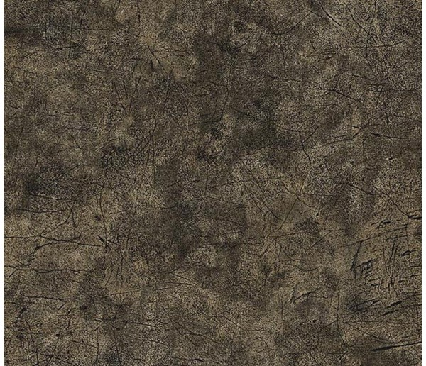 Contemporary Contemporary Wallpaper TA39080 Chesapeake Wallcoverings