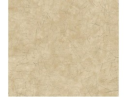 Traditional Wallpaper TA39081