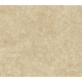 Traditional Wallpaper TA39081