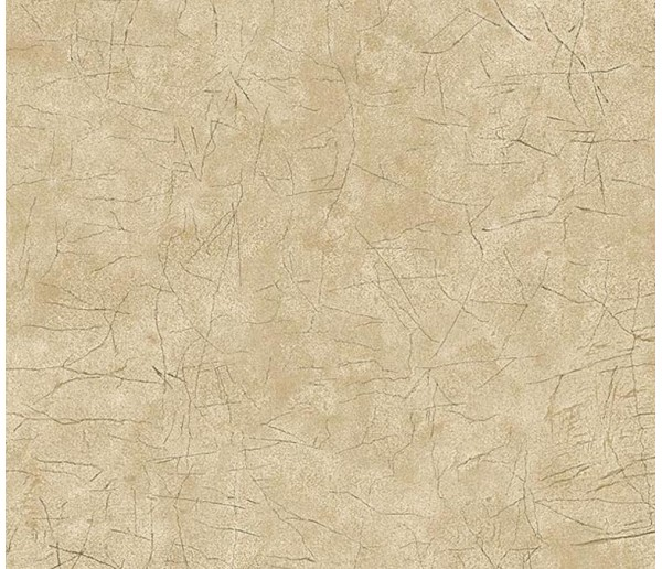 Traditional Wallpaper: Traditional Wallpaper TA39081