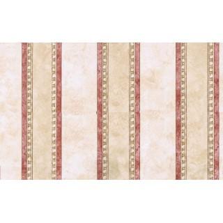 Stripes Wallpaper TH29045