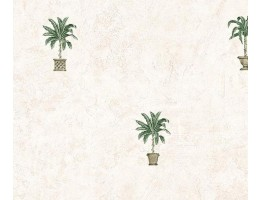 Palm Tree Wallpaper TH29054