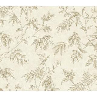 Leafs Wallpaper TH29059