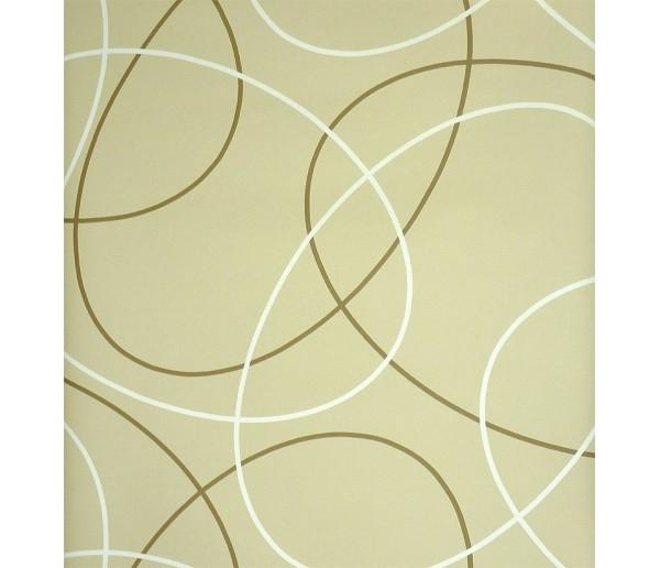 Novelty Wallpaper: Novelty Wallpaper TL29052