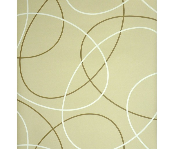 Novelty Novelty Wallpaper TL29052 York Wallcoverings