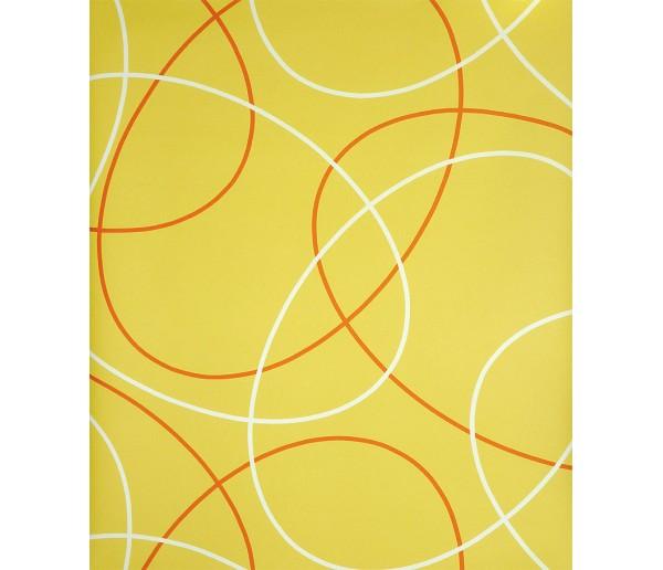 Novelty Wallpaper TL29058