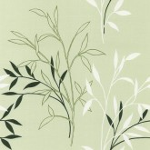 Novelty Wallpaper: Novelty Wallpaper TL29060