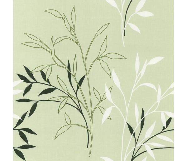 Novelty Wallpaper TL29060