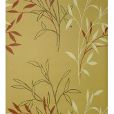 Novelty Wallpaper: Novelty Wallpaper TL29063