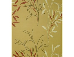 Novelty Wallpaper TL29063