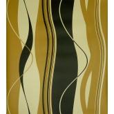 Novelty Wallpaper: Novelty Wallpaper TL29064