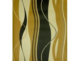 Novelty Wallpaper TL29064