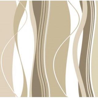 Stripes Wallpaper TL29068