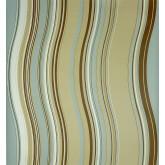 Novelty Wallpaper: Novelty Wallpaper TL29071