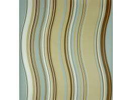 Novelty Wallpaper TL29071
