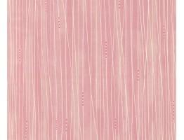 Stripes Wallpaper TL29082