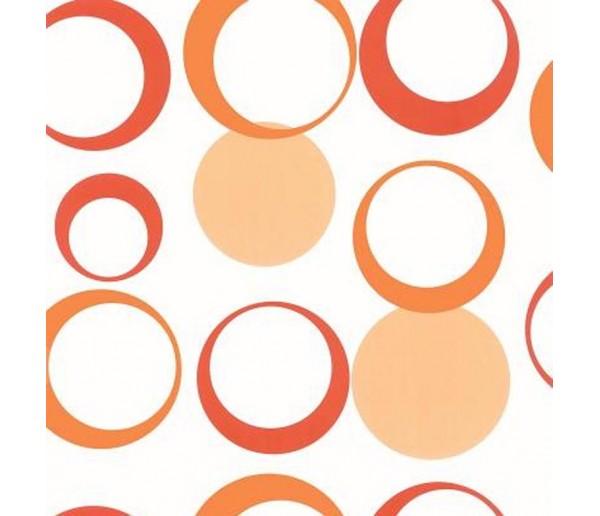 Novelty Wallpaper TL29090