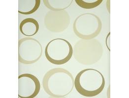Novelty Wallpaper TL29093