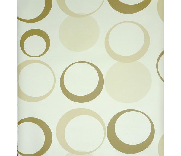 Novelty Wallpaper: Novelty Wallpaper TL29093