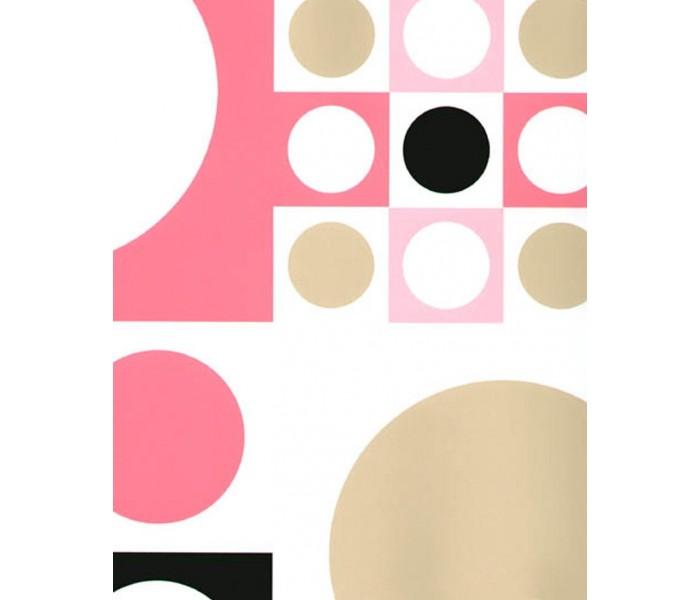 Novelty Wallpaper: Novelty Wallpaper TL29107